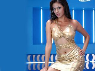 Sadha+Tamil
