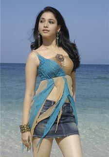 Thamanna+Actress