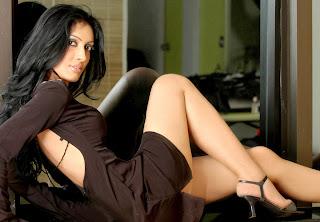 surabhi+sexy