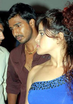 bale+pandiya+audio