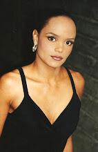 Katherine Angela Yeboah