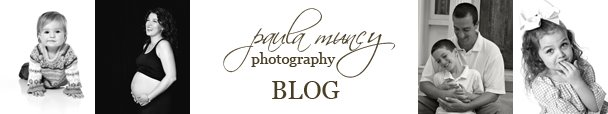 Paula Muncy Photography