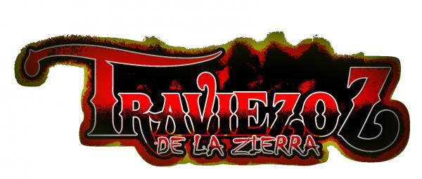 Los Traviezos De La Sierra - Comandante Doble S - Descargar Corrido 2013