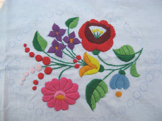 Ancient Embroidery Patterns - Squidoo : Welcome to Squidoo