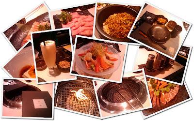 桐燒.燒肉