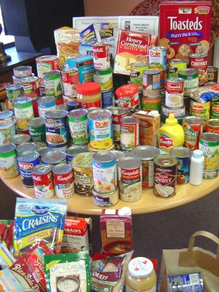 Non perishable foods non perishable food items and