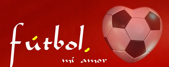 futbolmiamor