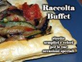Raccolta Buffet