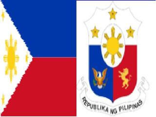 Republika ng PilipinasRepublic of the Philippines