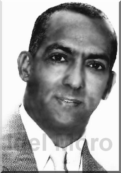 tatuaje leonel fernandez. El maestro universitario Ramón Rosario Cocco solicitó al presidente Leonel Fernández disponer un aumento general de salarios para los empleados públicos y
