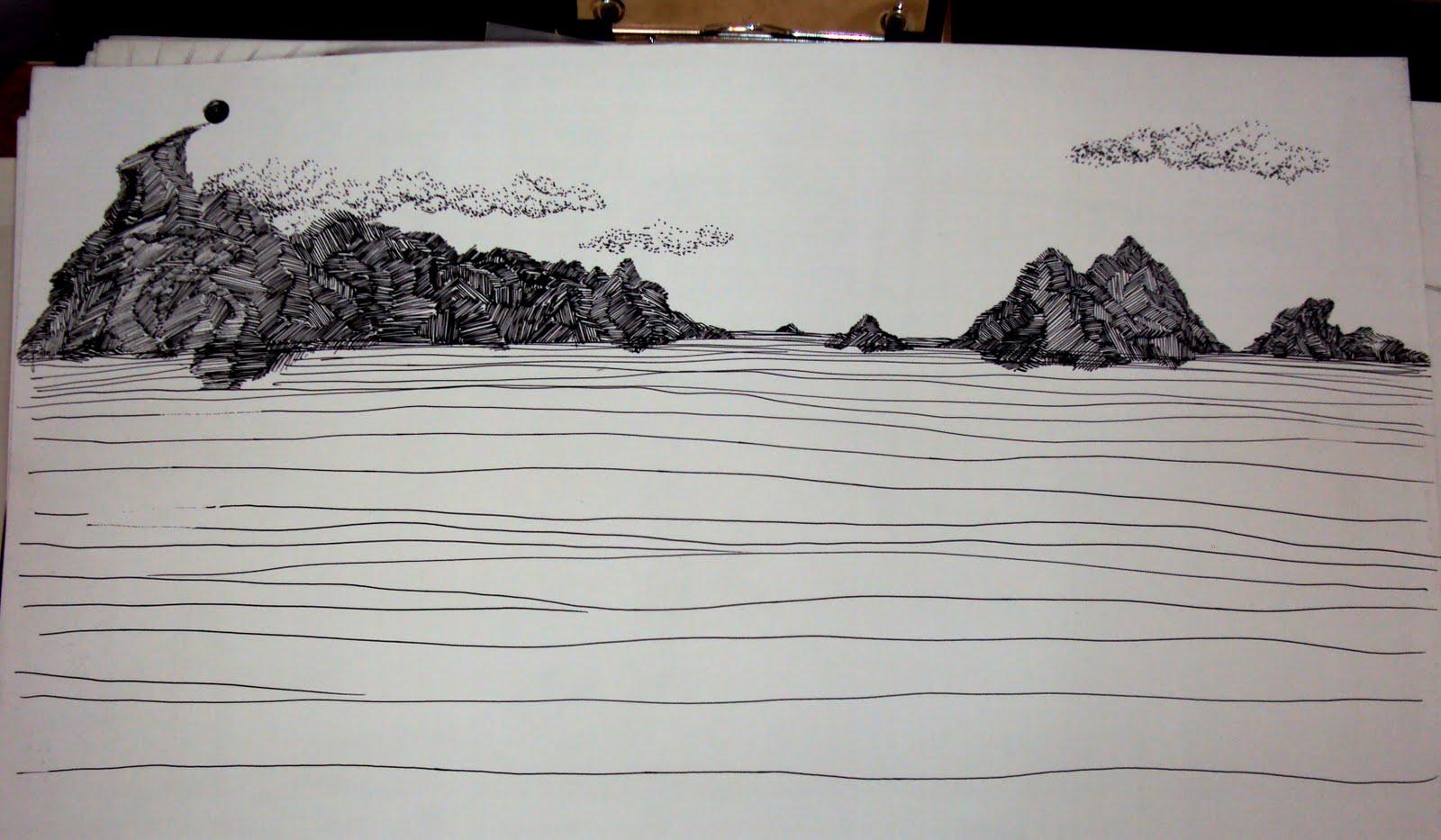 dibujo, arquitectura, arte, ideas, pensamientos, faltas ...