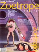 Zoetrope: All Story