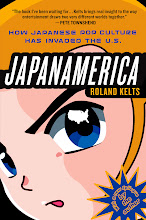 Japanamerica Web