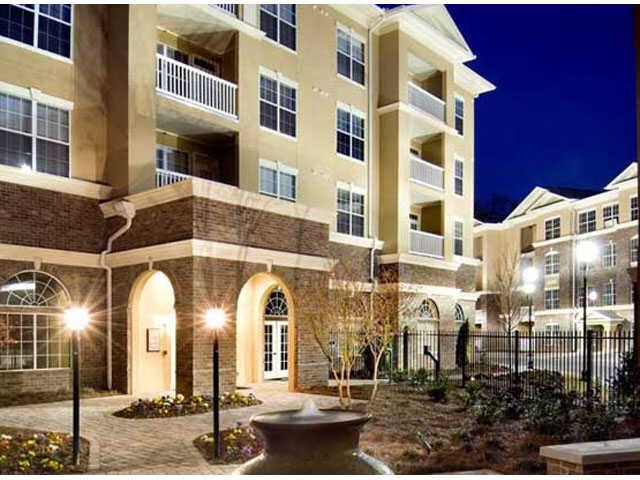 3 Bedroom Apartments In Buckhead Atlanta Ga Buckhead Apartments For Rent Atlanta Ga Apartments