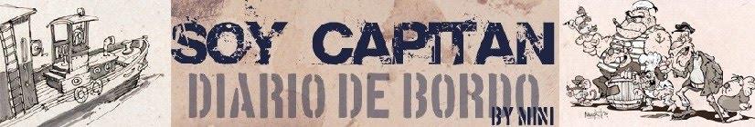 SoY CaPiTaN
