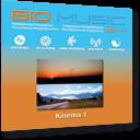 Bio Música 6 en 1