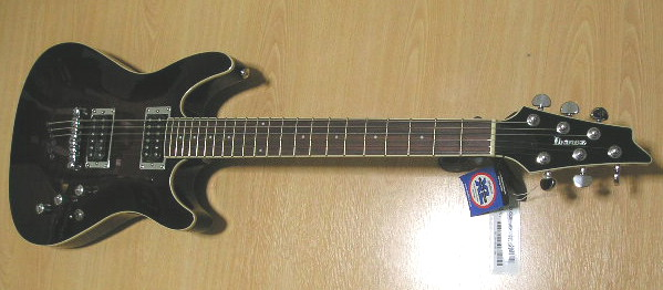 Ibanez SZ vs SZR? on ibanez pickups, ibanez rg, ibanez s-series, ibanez s1xxv, ibanez szr520, ibanez s570, ibanez fr320, ibanez s570dxqm review, ibanez locking tuners, ibanez green guitar, ibanez s470, ibanez sr405 5 string bass guitar, ibanez szr720, ibanez sz520qm review, ibanez 7 string, ibanez s520, ibanez sz520fm, ibanez sz720, ibanez rg120, ibanez sz320,