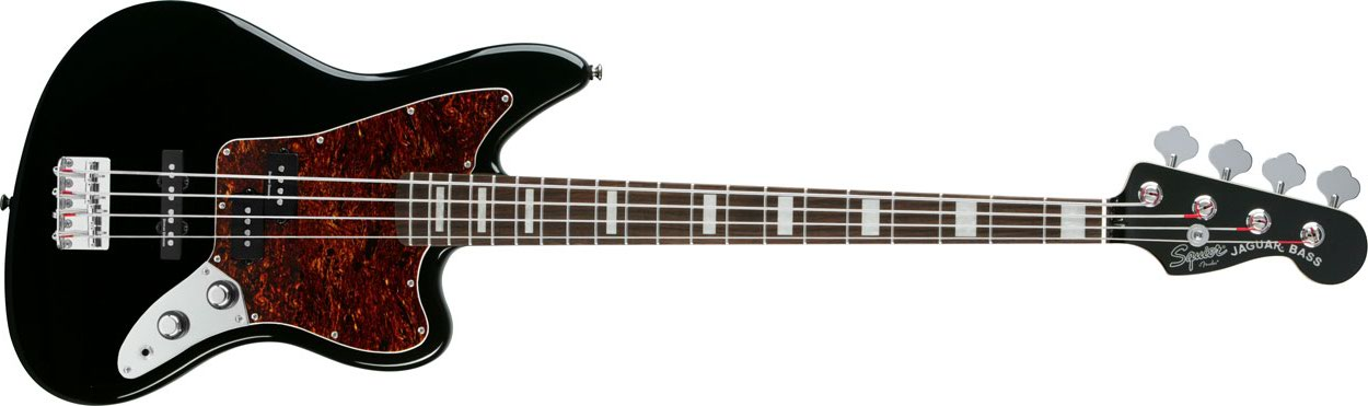 best value squier bass best value squier bass