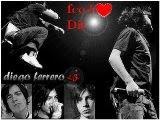 FCO I love Dii (♥)