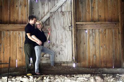 Wedding Photographers Milwaukee on Wedding Photographer  Tmadison Wedding Photographer