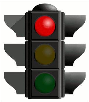 [traffic-light-red.jpg]