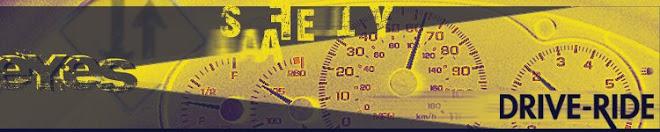 Drive-Ride