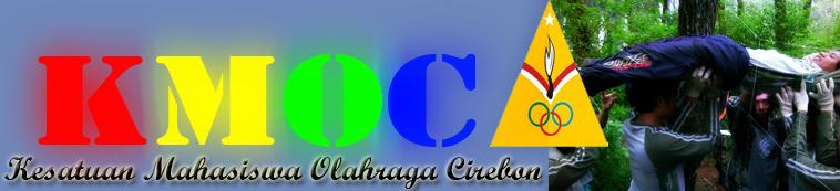 KESATUAN MAHASISWA OLAHRAGA CIREBON