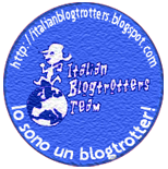 Italian Blogtrotters