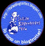 Italian Blogtrotters