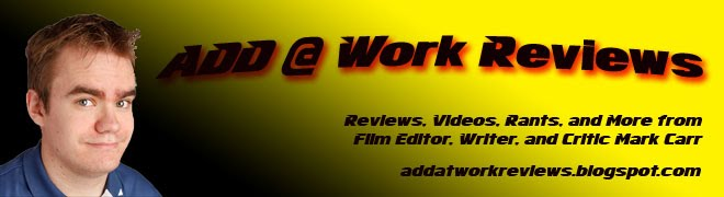 ADD@Work Reviews