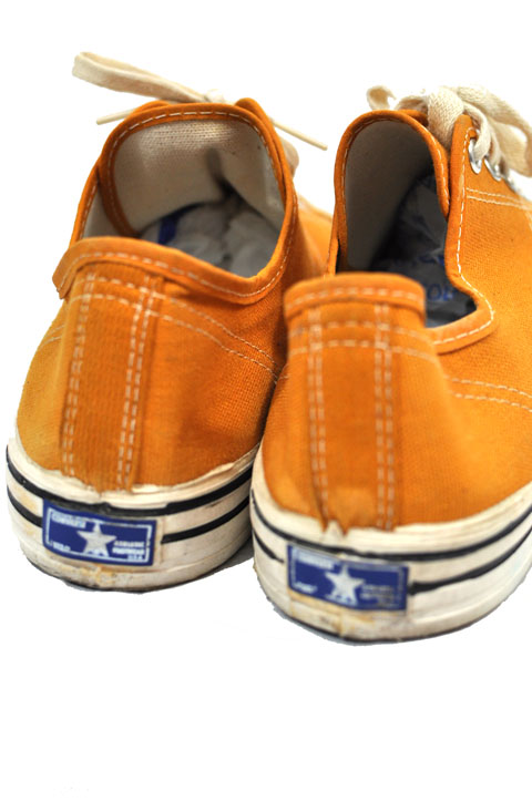 converse shoes made in usa