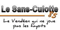 Le Sans-Culotte 85, presse régional alternative et indépendante de Vendée