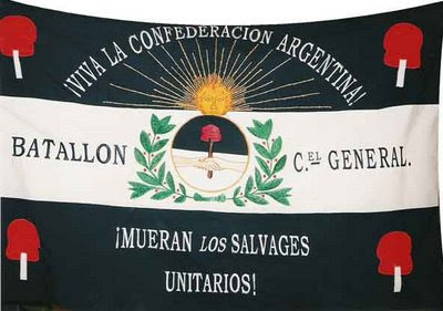 http://4.bp.blogspot.com/_tOm63t2ZVMI/TRJV90F049I/AAAAAAAABjQ/HOeA2c95UOg/s400/bandera_de_Vuelta_de_Obligado.jpg