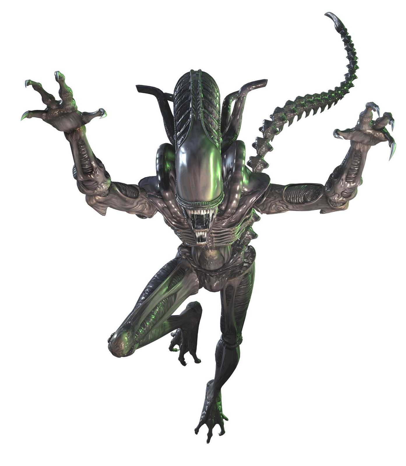 [alien_poster_small.jpg]