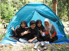 syoknye camping!