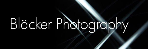 Bläcker Photography