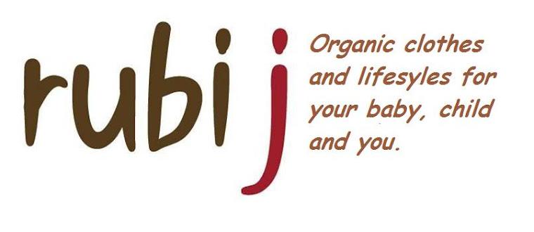 Rubi J's Blog