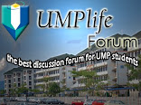 UMPlife Forum