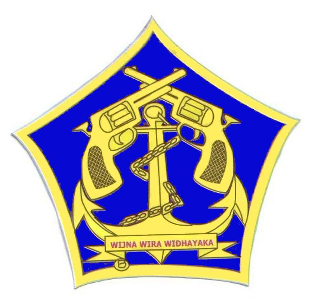 warkon indoclopedia indonesian military police polisi
