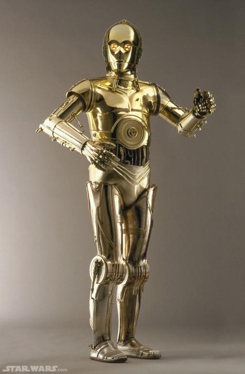 C3PO-Robot.jpg