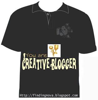 http://4.bp.blogspot.com/_tPkKKGknV3A/TNvouIzeVBI/AAAAAAAAAUQ/LbcgxK6x5H4/s320/baju+award.jpg/