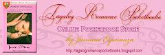 Jasmine Esperanza's Online Pocketbook Store