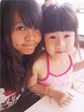 meimei & me