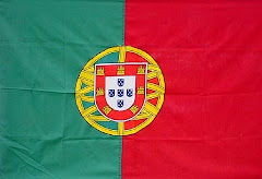*PORTUGAL