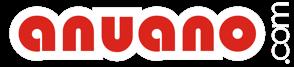anuano.com