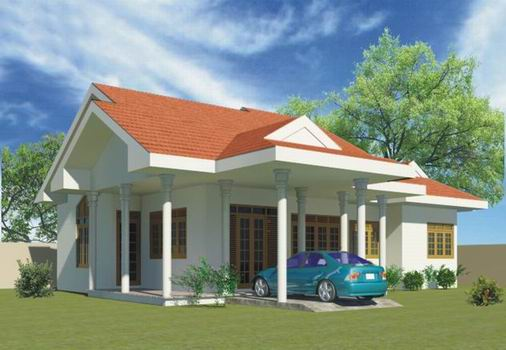Perfect CAD House Design 506 x 350 · 31 kB · jpeg