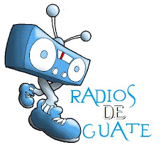 radios de guatemala en la web oficial