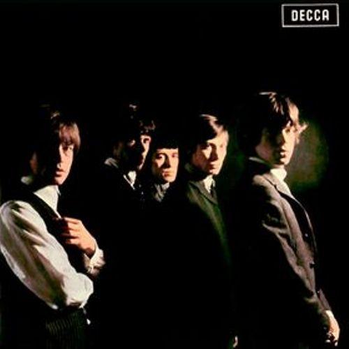 DISCOS IMPRESCINDIBLES. LOS 60'. - Página 2 The+Rolling+Stones