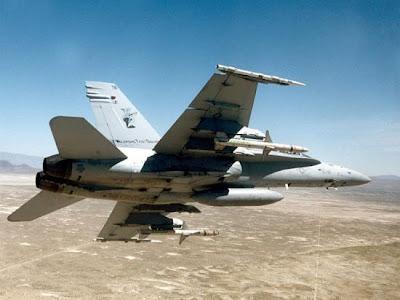 F+18+fighter.jpg