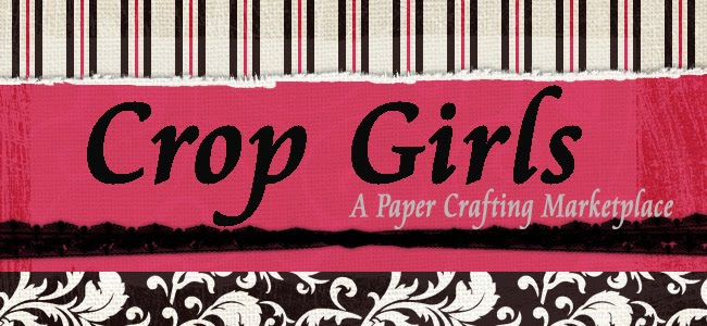 Crop Girls